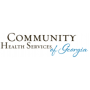 Community Health Services of Georgia