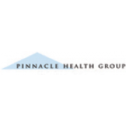 Pinnacle Health Group