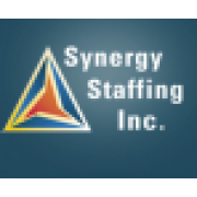 Synergy Staffing, Inc