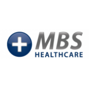 MBS Healthcare