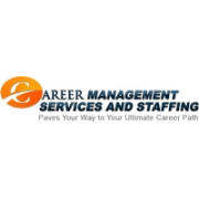 Career Management Services and Staffing