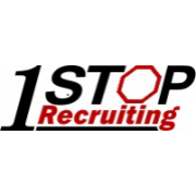 One Stop Recruiting