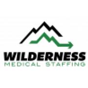 Wilderness Medical Staffing