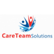 Care Team Solutions
