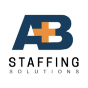 AB Staffing Solutions