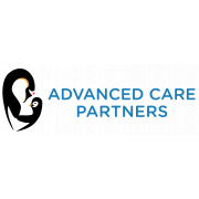 Advanced Care Partners