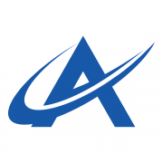 Advanced Inc.