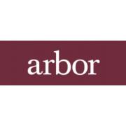 Arbor Rehabilitation