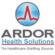 Ardor Health