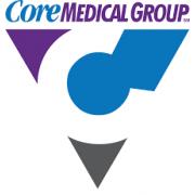 CoreMedical Group