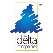 The Delta Companies_duplicate