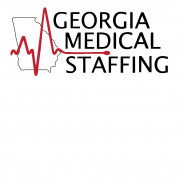 Georgia Medical Staffing
