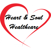 Heart & Soul Healthcare
