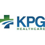 KPG Healthcare