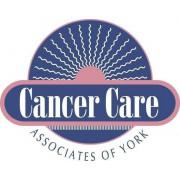 Cancer Care Associates of York