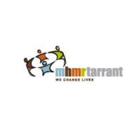 MHMR Tarrant