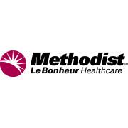 Methodist LeBonheur Healthcare System
