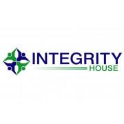 Integrity House Inc.