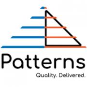 Patterns Hiring