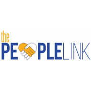 The People Link