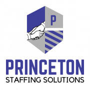 Princeton Staffing Solutions
