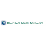 Healthcare Search Specialist