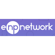 NP Network