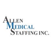 Allen Medical Staffing