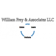 William Frey & Associates LLC