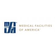 Medical Facilities of America
