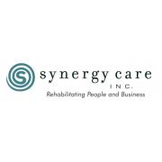 Synergy Care Inc.