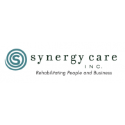 Synergy Care Inc.