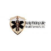 Knightingale Health Services, LLC