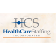 Healthcare Staffing Inc