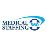 Medical Staffing 360