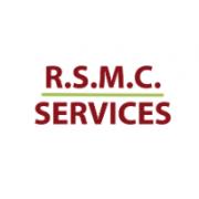 RSMC Services, Inc