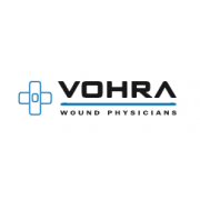 Vohra Wound Physicians