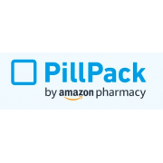 PillPack by Amazon