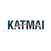 Katmai Health Services