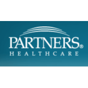 NP/PA AMBULATORY GI ONCOLOGY - (3073660) - Boston | Health Jobs