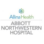 RN CV OPERATING ROOM Abbott Northwestern Hospital