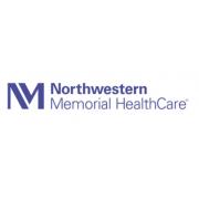 Clinical Nurse - Heart Failure/Galter 10, Full-time, Nights