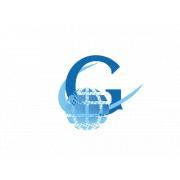 The Genesis Group Inc