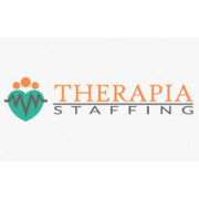 Therapia Staffing