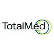 TotalMed Staffing, Inc