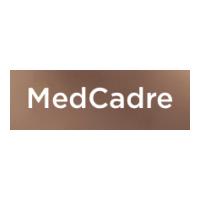 MedCadre logo image