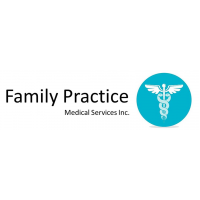 Family Practice Medical Services Inc. logo image