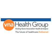 Visiting Nurse Association Health Group logo image