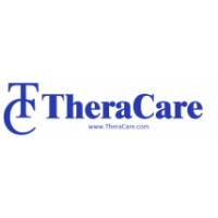 TheraCare of New York, Inc. logo image