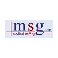 Medical Staffing Group, Inc. logo image